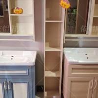 铝型材批发 -铝合金家具