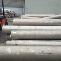 衡水鋁板廠家 6063鋁板的價格 6063鋁棒