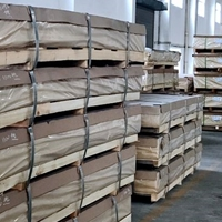 美国进口铝板 AL6005-T5铝板价格