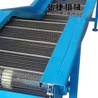 输送机、链板输送机生产,机械设备厂家