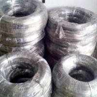 优质环保5056氧化铝线