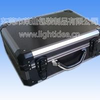 莱迪铝箱制品厂供应铝箱,铝合金箱