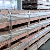 美铝AL6005-T5铝薄板厂家