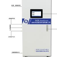锅炉氮氧化物低氮分析仪定做