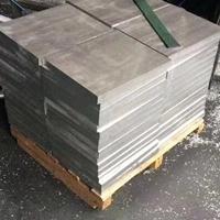 潍坊3003铝板现货