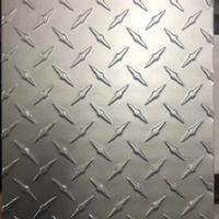 鋁板的價格是多少