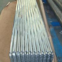 专业生产瓦楞铝板厂家