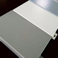 定制�a�_外墙铝单板,雕花氟碳铝单板厂家