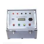 SZL-10A变压器直流电阻测试仪