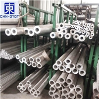 5056铝板参数 5056铝板价格