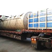 123万4万五千风量活性炭吸附箱喷漆房净化器