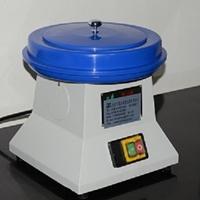 PG-1B金相制樣加水拋光機