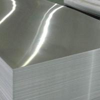 5052氧化铝板外面氧化工艺―铝板氧化