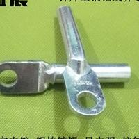 高品质铝镀锡钎焊铜铝线耳钎焊铜铝端子