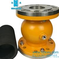 气动管夹阀,气动挤压阀,挠性阀,胶管阀
