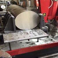 广西铝棒铝杆2A12铝棒上海批发市场2A12铝板