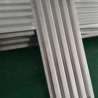 铝合金长城板-凹凸铝板量身定制