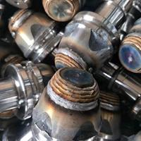 ?自动化钻具碳化钨合金颗粒堆焊设备供应商