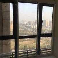 隔音窗价格静美家隔音玻璃静美家隔音窗制造