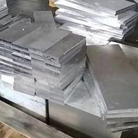 河南铝板防滑铝板5052铝板上海批发市场
