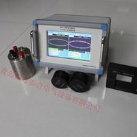 厂家供应SFJF-200超声波局部放电检测仪