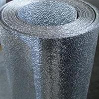 铝带彩涂铝卷1060铝卷批发市场
