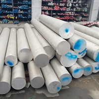 陕西超宽铝板成批出售 6082铝合金价格 6082棒材