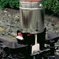 QU120钢轨铝热焊 材质71mn