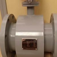 铭鸿仪表厂专业生产流量计液位计制造