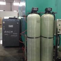AC0T-100高溫油溫機廠家
