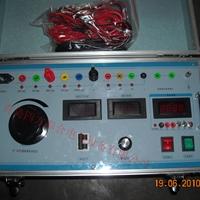 便攜式繼電保護測試儀普銳思電氣廠家供應