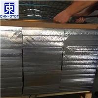 5052航空超硬厚铝板 厂家批发