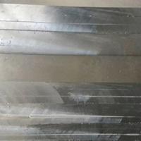 铝板中厚板3003报价3003合金铝板价格美丽