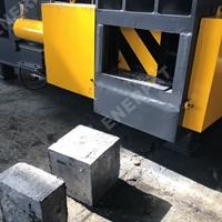 哪家的铁屑压块机性价比高