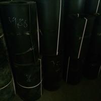 工业电厂排水管接口600宽电热熔套