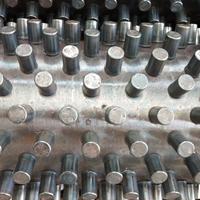 石油化工散热器换热器公用