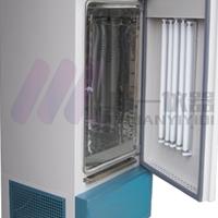 育苗实验箱GZX-250B小鼠饲养箱150升