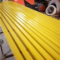 河北鋁方通廠家 80500.6木廠價格