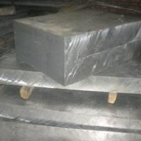 废铝回收废旧铝板拆除回收收购二手铝板