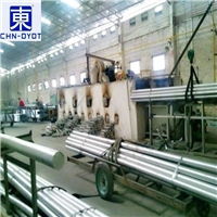 供应5052铝薄板特殊规格齐全  5052铝板
