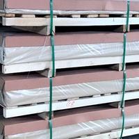 現貨庫存A6082-O板材 耐蝕性鋁板6082