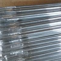 斯米克ER1070鋁焊絲ER1100純鋁焊絲