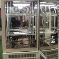 實驗室恒溫恒濕箱HWS-600恒溫恒濕箱