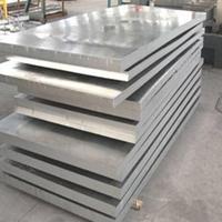 高强度2A02铝板规格