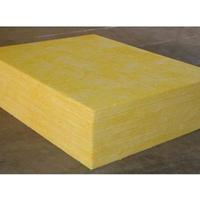 涉县高密度岩棉超纤板