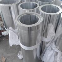 0.5毫米管道保温铝卷铝皮