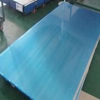 防锈铝板 保温铝板 铝卷板