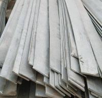 6011环保铝合金扁排、超硬耐磨铝排