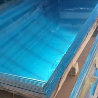 环保1050超薄铝板