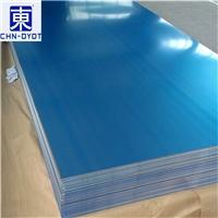 进口5052铝材 5052铝板成分